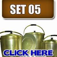set 5