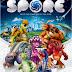 Download Free Spore PC Game