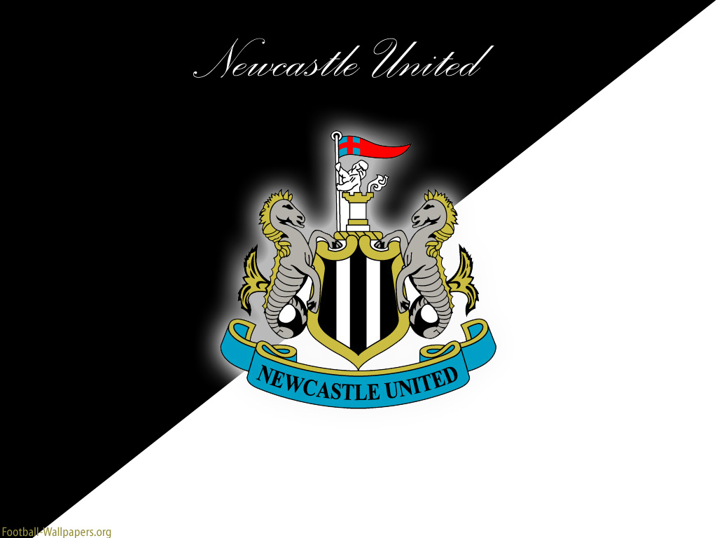 http://4.bp.blogspot.com/-WUEvLsi6XJI/ThurXR1yiwI/AAAAAAAAA84/bEr4z48rh0o/s1600/Newcastle%2BUnited%2BWallpaper%2B6.jpg