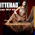 Ittehad Lawn Vol-2  Edition 2014-2015 | House of Ittehad Crystal Lawn Vol- 2014
