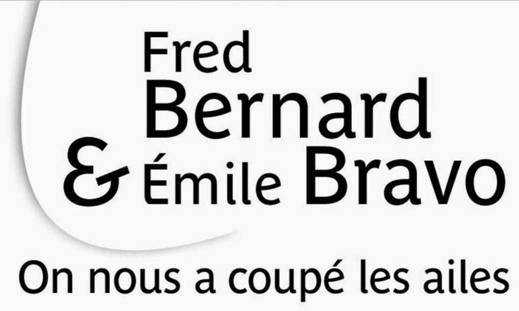 http://www.mediathequelabulle.ville-maze.fr/ville-maze.fr/index/index/id_profil/513