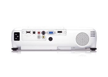 Epson EX3220 SVGA 3LCD