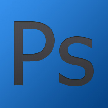 Tutorial Photoshop - Letter Press Teks Efek Photoshop