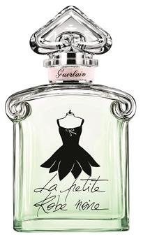 Fragrance La Petite Robe Noire Eau Fraîche Guerlain