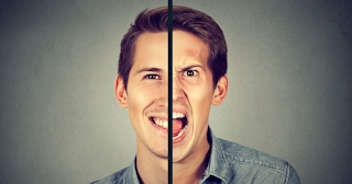 A fase maníaca do transtorno bipolar