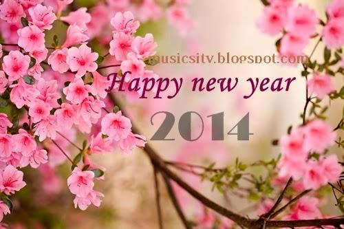 Liên khúc chào xuân 2014 hay nhất