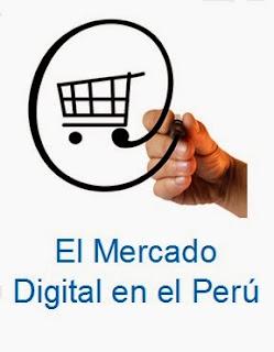 El-mercado-digital-en-el-Perú