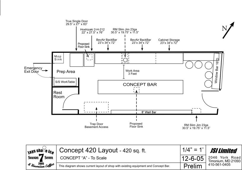 Coffee house design layout x3cb x3ebar design x3c b x3e and x3cb
