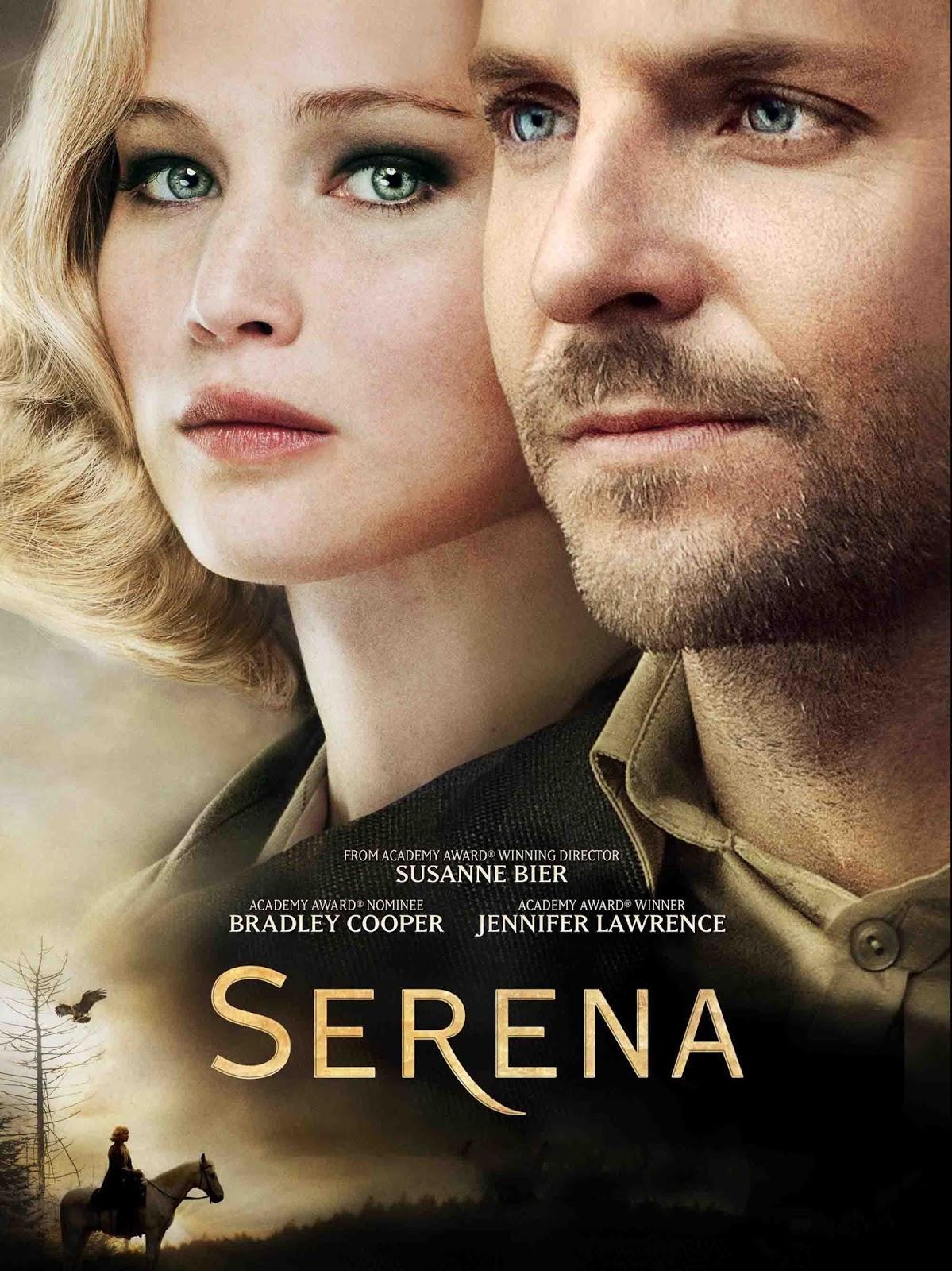 Serena Torrent - Blu-ray Rip 1080p Dual Áudio (2015)