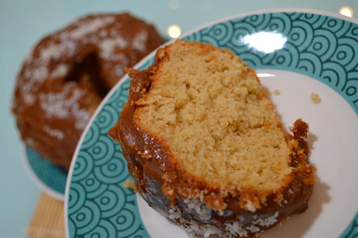 #cozinhadajana, Amendoíssimo, Amendoim, bolo, blogueira, cozinha, blogger, blog de acessórios, Cozinha da Jana