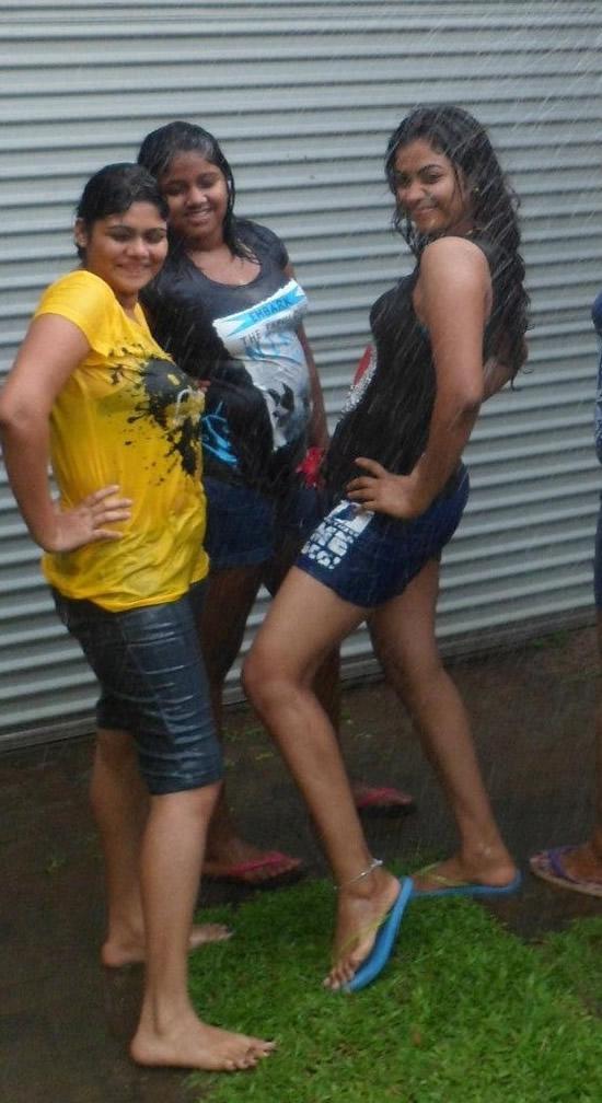 Gossip Lanka News | Hot Image: sheryl romen decker