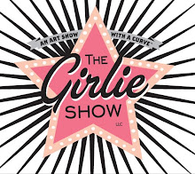 9TH ANNUAL GIRLIE SHOW!