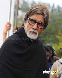 amitabh Bachchan, amazing amitabh Bachchan, awesome amitabh Bachchan, stylish amitabh Bachchan, new style amitabh Bachchan, beautiful amitabh Bachchan, fantastic amitabh Bachchan,