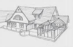 Dream-House-Sketch
