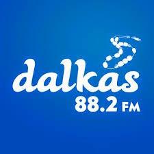 Dalkas Live 24