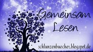 http://schlunzenbuecher.blogspot.de/2016/01/gemeinsam-lesen-145.html