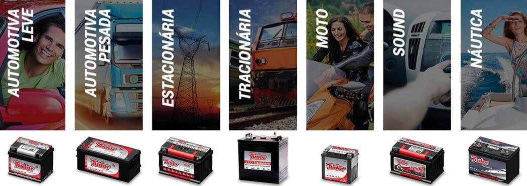 VENTA BATERIAS BICICLETAS ELECTRICAS MOTO ELECTRICA SCOOTER