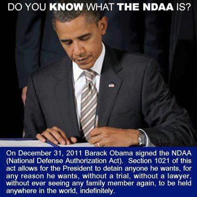 [Image: NDAA+DEFINITION+PIC+WITH+OBAMA.jpg]