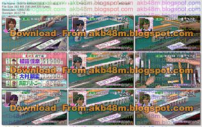 http://4.bp.blogspot.com/-WUYHTKFXdEc/Vf4p4pyqC4I/AAAAAAAAyYI/ej1jAYMClSk/s400/150919%2BNMB48%25E9%25A0%2588%25E8%2597%25A4%25E5%2587%259C%25E3%2580%2585%25E8%258A%25B1%25E3%2581%25AE%25E9%25BA%25BB%25E9%259B%2580%25E3%2582%25AC%25E3%2583%2581%25E3%2583%2590%25E3%2583%2588%25E3%2583%25AB%25EF%25BC%2581%25E3%2582%258A%25E3%2582%258A%25E3%2581%25BD%25E3%2582%2593%25E3%2581%25AE%25E3%2583%2588%25E3%2583%2583%25E3%2583%2597%25E7%259B%25AE%25E3%2581%25A8%25E3%2581%25A3%25E3%2581%259F%25E3%2582%2593%25E3%2581%25A7%25EF%25BC%2581%2B%252304.mp4_thumbs_%255B2015.09.20_11.36.45%255D.jpg