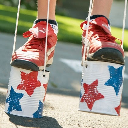 http://spoonful.com/crafts/can-do-stilts