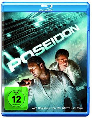 Poseidon (2006) BRRip 720p Dual Audio Hindi Dubbed