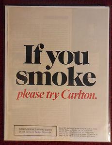 Prices cigarettes duty free Colorado
