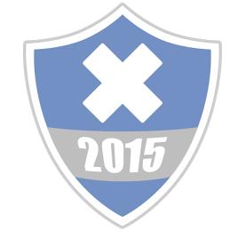 Antivirus Pro 2015 v1.0