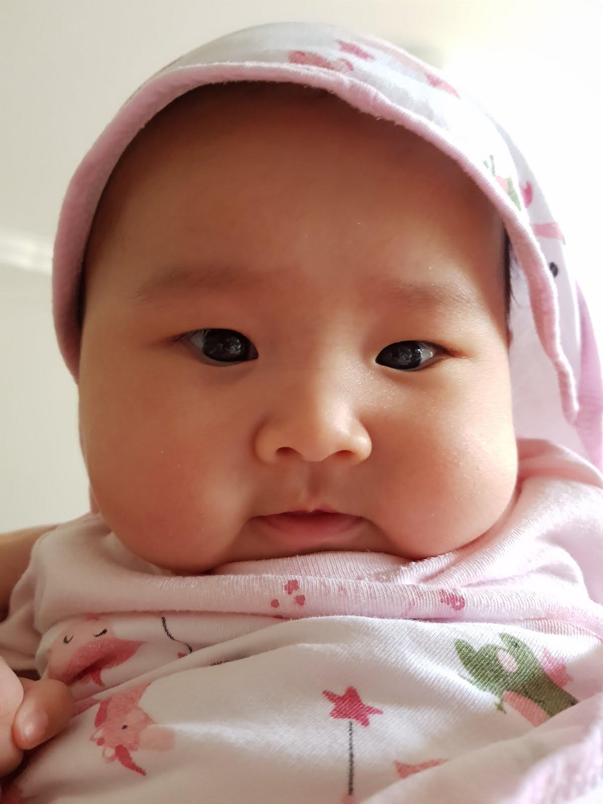 Lil Elissa