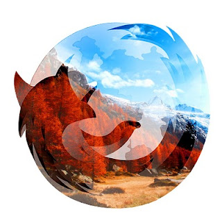 Firefox 11.0 beta 3