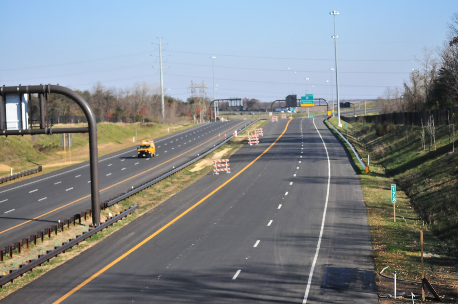 highway speed limits should be increased The speed limits on several highways in northwest minnesota will increase from  55 miles per hour to 60, according to the minnesota.