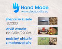 www.zlepsovaky.eu