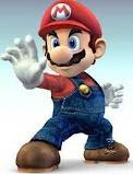 Mario Forever 4.0 1