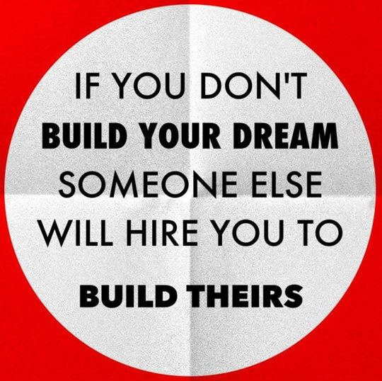 quote-inspirational-building-dream