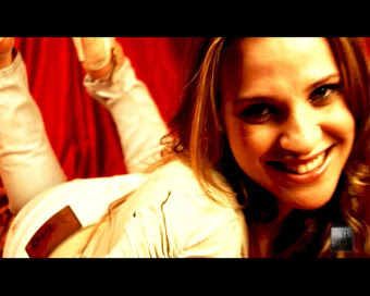 "Confira o que a Juliana, a ""malvada"" do videoclipe, quer fazer no BBB 12"