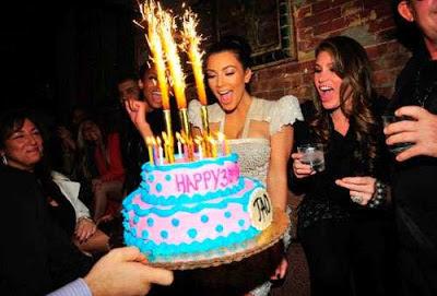 poemas cumpleaños+torta