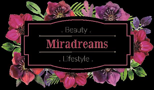 MiraDreams