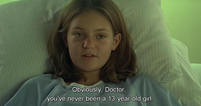 15 year old girl masturbating № 70120