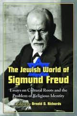 short essay on sigmund freud On narcissism: an introduction sigmund freud [in a footnote added by freud in 1920 to his three essays (1927) wrote a short paper in which he corrected freud.