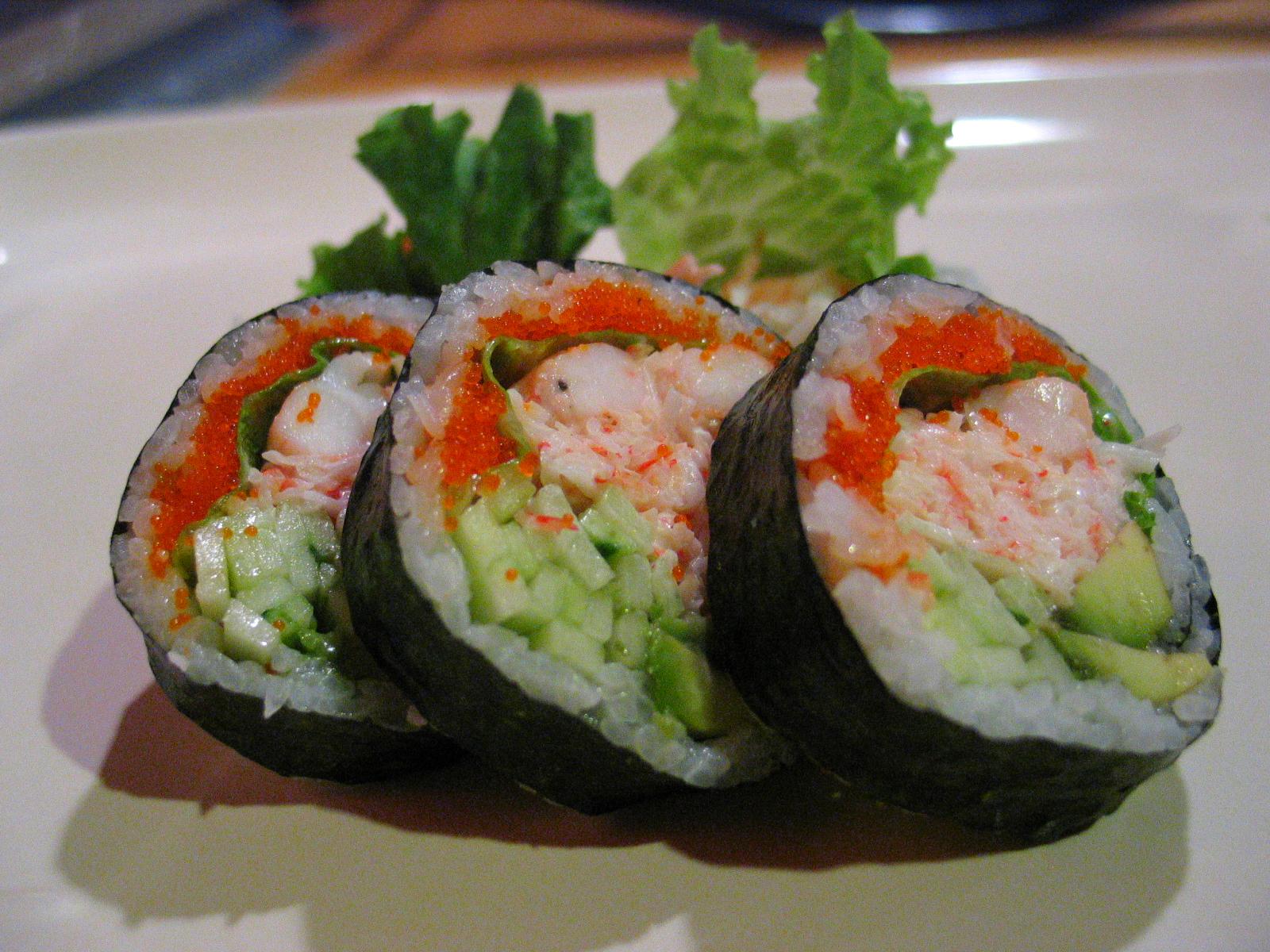 japanese-foodrecipes.blogspot.ca