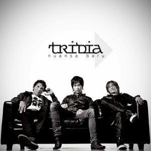 Tridia - Romantika Cinta