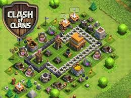 2 Top grossing Android Apps version nopolfreeapps.blogspot.com, Clash of Clans, Download Clash of Clans, nopolfreeapps, nopolfreeapps.blogspot.com, best apps, free download, google play store, download google play store app, play store download, aplicacion play store, free games from google play store, install the play store, playing store, play web store, play stores, install play store, descargar play store, play store, instagram play store, chrome play store, get google play store, find play store, google play store free games, play mobile store, play store devices, google play store, how to get play store, media play store