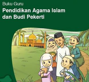 Disarankan, Pelajaran Agama dan Budi Pekerti Dipisahkan