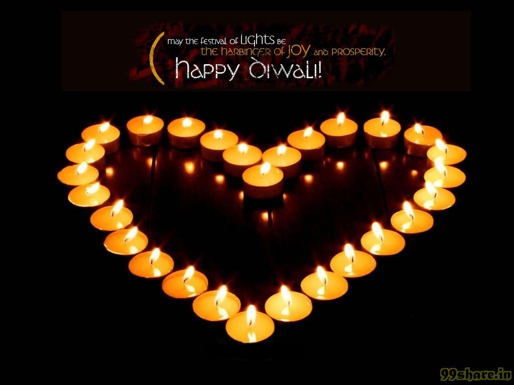 http://4.bp.blogspot.com/-WUkyjrjQK74/UJkce7BNCZI/AAAAAAAAOJk/U-ekVXX2FRw/s1600/Diwali+Wallpapers+(5).jpg
