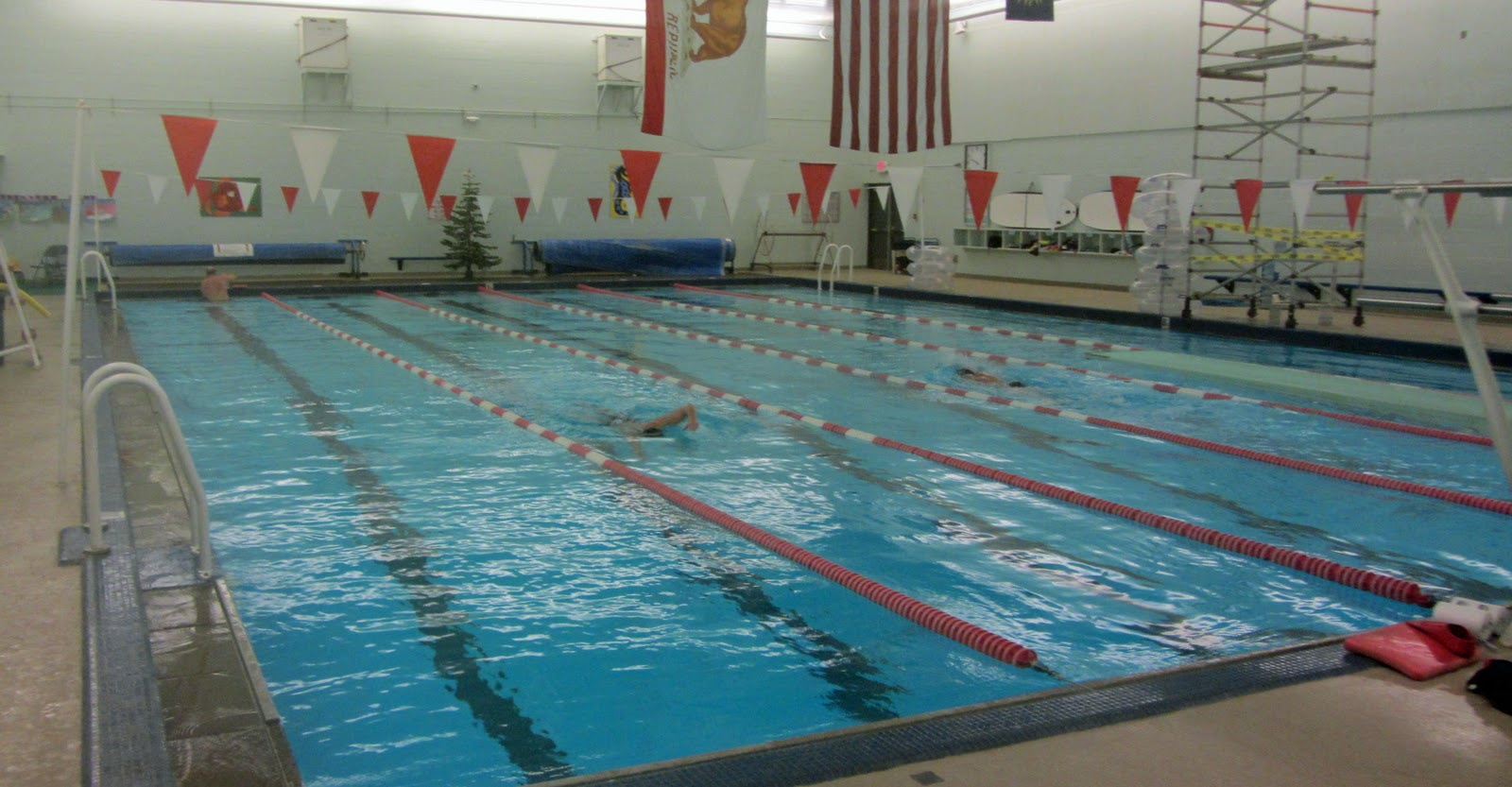 olympic swimming pool 2012. The Truckee Community Indoor Pool. Olympic Swimming Pool 2012 H