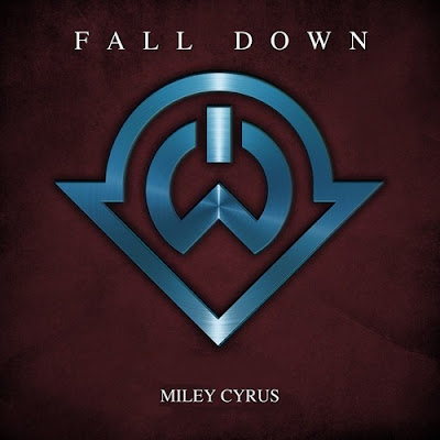 Miley+Cyrus+ +Fall+Down+(Solo+Version)+www.MusikAja.com Download Lagu Miley Cyrus   Fall Down