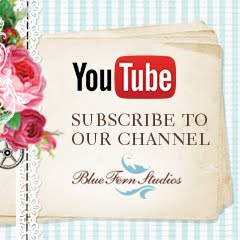 Blue Fern You Tube Channel