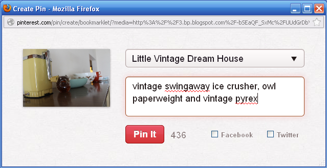 alt text helps pinterest