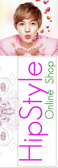 HipStyle Online Shop