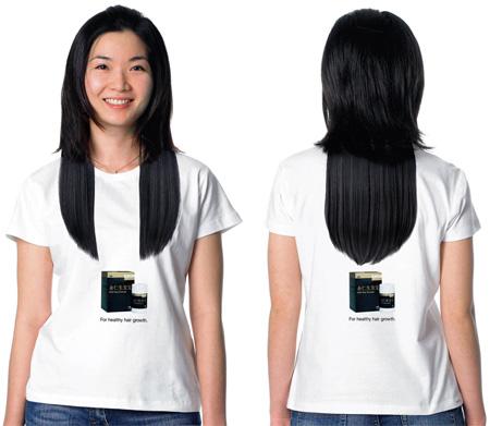 Funny Tshirt ideas - Readitt (the e magazine)