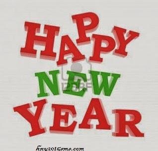 Latest happy new year 2016 logos happynew year 2016 for Best modern logos 2016